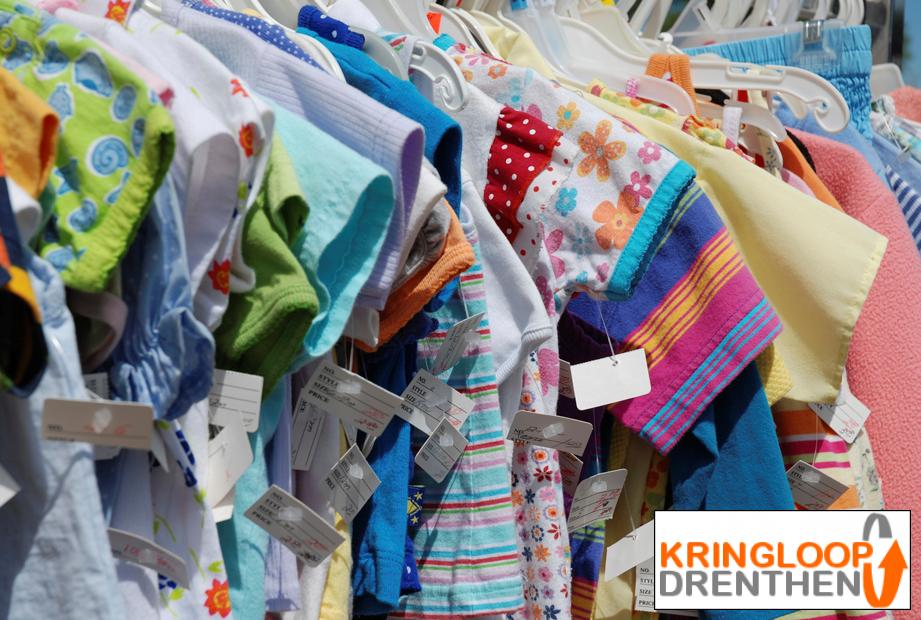 Kinderkleding Maten.Kinderkleding Diverse Maten Kringloop Drenthen