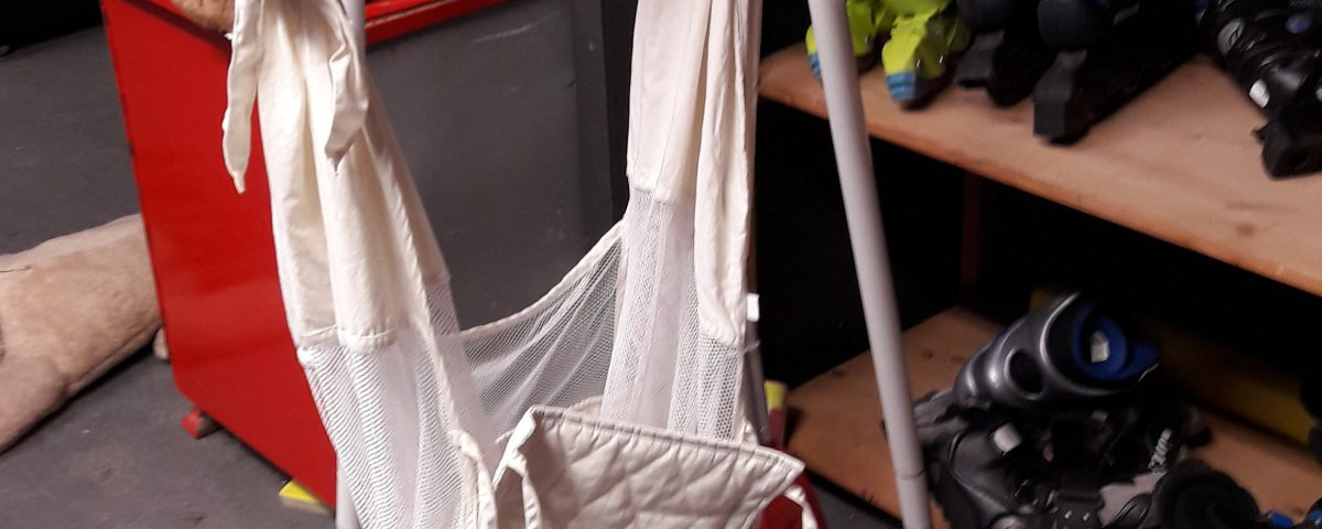 Hangmat Te Koop.Te Koop Baby Hangmat Kringloop Drenthen